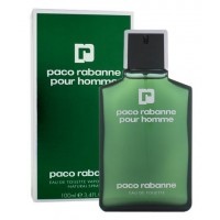 PACO RABANNE POUR HOMME EDT 100 ml. (TESTER)
