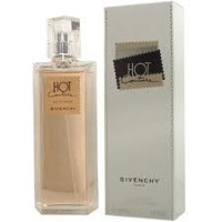 HOT COUTURE MUJER EDP 100 ml.