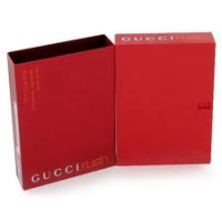 GUCCI RUSH MUJER EDT 75 ml. (TESTER)