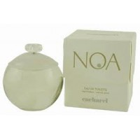NOA MUJER EDT 100 ml. (TESTER)