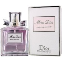 MISS DIOR BLOOMING BOUQUET MUJER EDT 100 ml. (TESTER)
