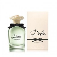 D&G DOLCE MUJER EDP 75 ml. (TESTER)