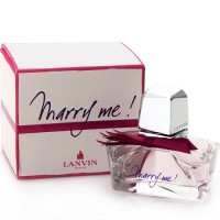 """LANVIN """"MARRY ME"""" MUJER EDP 75 ml. (TESTER)"""
