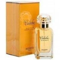 CALECHE SOIE MUJER EDP 100 ml. (TESTER)
