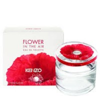KENZO FLOWER IN THE AIR MUJER EDT 100 ml. (TESTER)