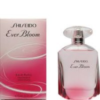 EVER BLOOM MUJER EDP 90 ml.