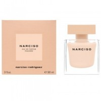 NARCISO POUDRÉE MUJER EDP 90 ml. (TESTER)
