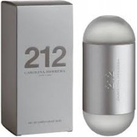 212 MUJER EDT 60 ml.