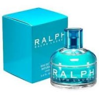 RALPH MUJER EDT 100 ml. (TESTER)
