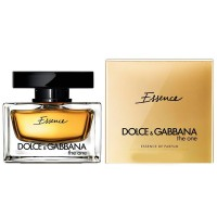 D&G THE ONE ESSENCE MUJER EDP 65 ml. (TESTER)