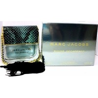 MARC JACOBS DIVINE DECADENCE MUJER EDP 100 ml. (TESTER)