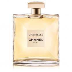 CHANEL GABRIELLE MUJER EDP 100 ml. (TESTER)