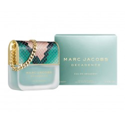 MARC JACOBS DECADENCE EAU SO DECADENT MUJER EDT 100 ml. (TESTER)