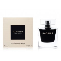 NARCISO MUJER EDT 90 ml. (TESTER)