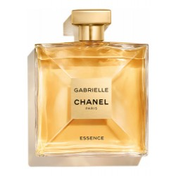 CHANEL GABRIELLE ESSENCE MUJER EDP 100 ml. (TESTER)