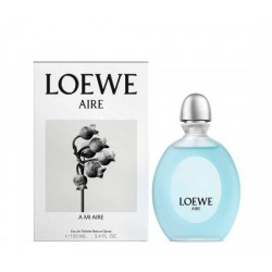 A MI AIRE MUJER EDT 100 ml. (TESTER)
