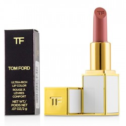 TOM FORD ULTRA-RICH LIP COLOR 30 GAL 2g