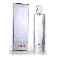 TOUS MUJER EDT 90 ml.