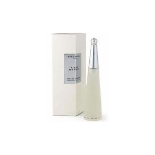 L'EAU D'ISSEY MUJER EDT 100 ml. (TESTER)
